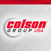 Colson Group